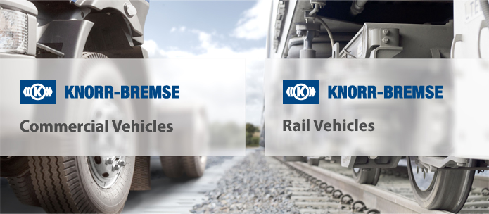 knorr-bremse in the united kingdom
